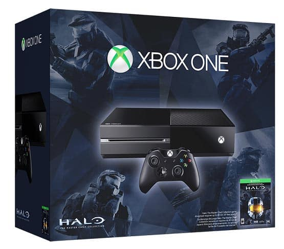 Xbox-One-The-Halo-Master-Chief-Collection-Bundle-Box