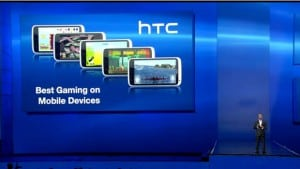 PlayStation-Mobile-HTC