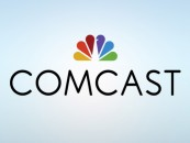 Comcast-Time Warner Merger Dead