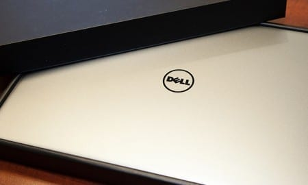 Dell-XPS-13-Touch-Review-Box