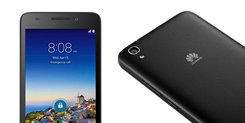 Huawei-budget-Android-LTE-Smartphone