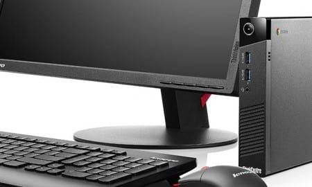 Lenovo-ThinkCentre-Chromebox