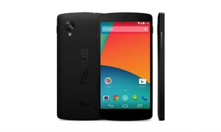 Nexus-5-deal