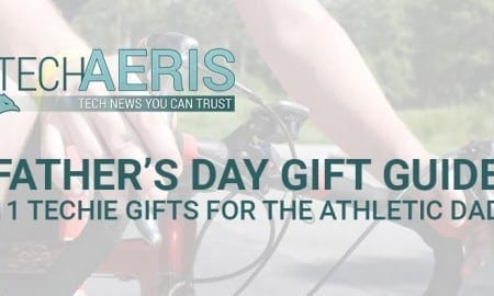 Father's-Day-Gift-Guide-Athletic