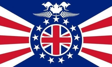Five-Eyes-Flag