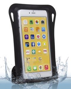GoMate-Waterproof-Smartphone-Case