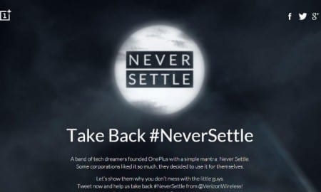Never-Settle-Verizon-One-Plus