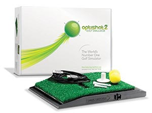 OptiShot-Golf-2