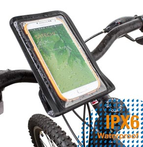 RideMate-Waterproof-Case
