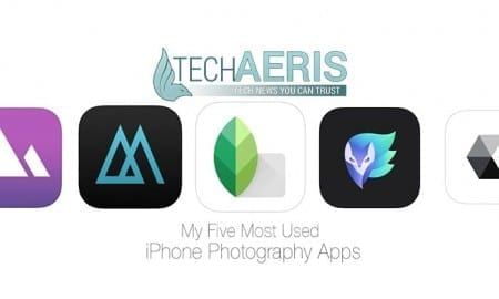 Top-Five-iPhone-Photography-Apps