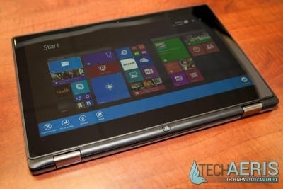 Dell-Inspiron-13-7000-Review-019