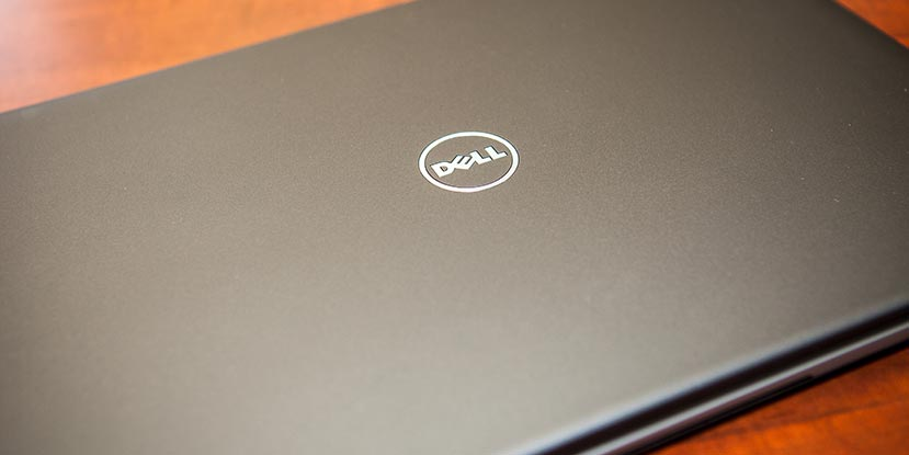 Dell-Inspiron-13-7000-Review
