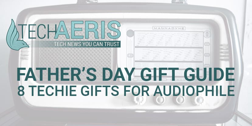 Father's-Day-Gift-Guide-Audiophile