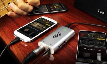 Guitar-Effects-Processor-iRig-UA
