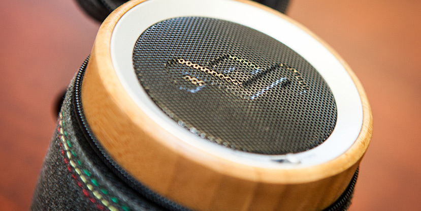 House-of-Marly-Chant-speaker-review