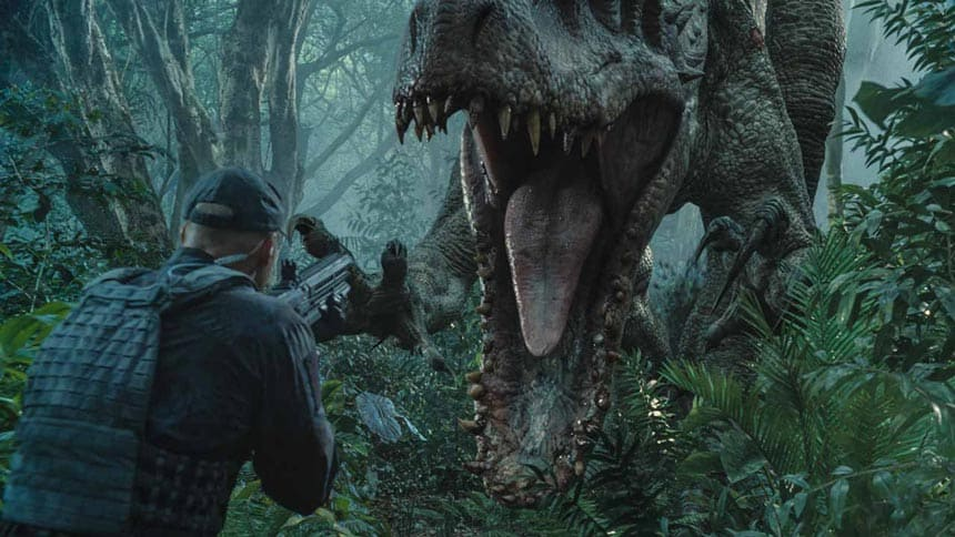 Jurassic-World-Review-Indomius-Rex