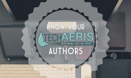 Know-Your-Authors-Techaeris-Devices