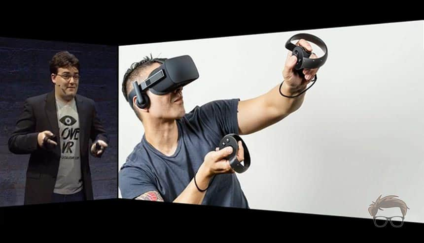 Oculus-Touch-Used-MG