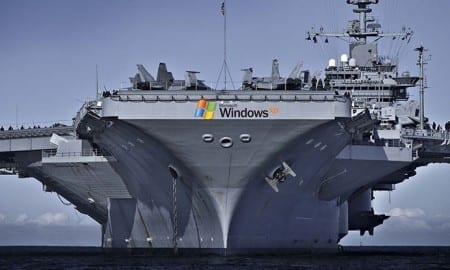 Windows_XP-US_Navy