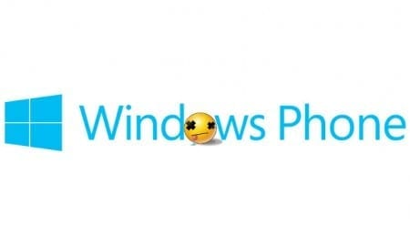Windows_phone_dead