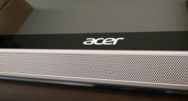 Acer Chromebase DC221HQ AIO Desktop Review