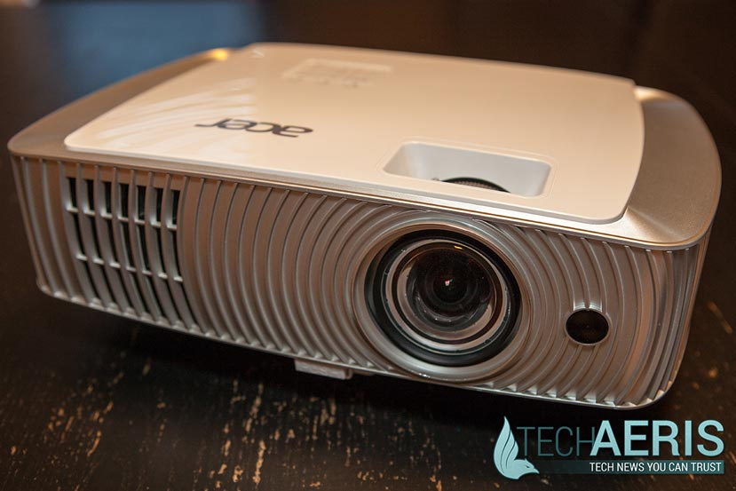 Acer-H7550ST-Review-002