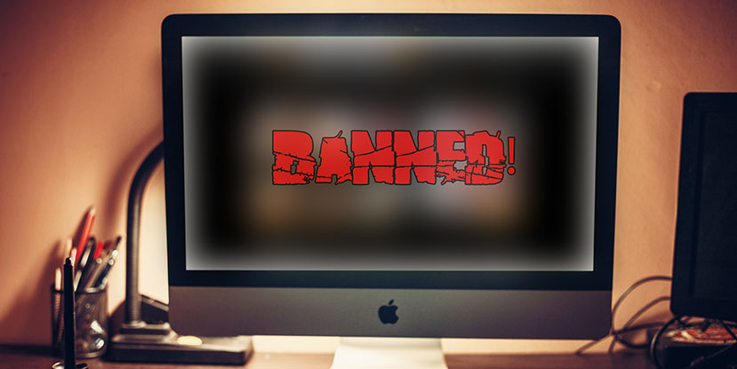 Banned_Site