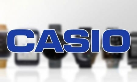 Casio_Smartwatch