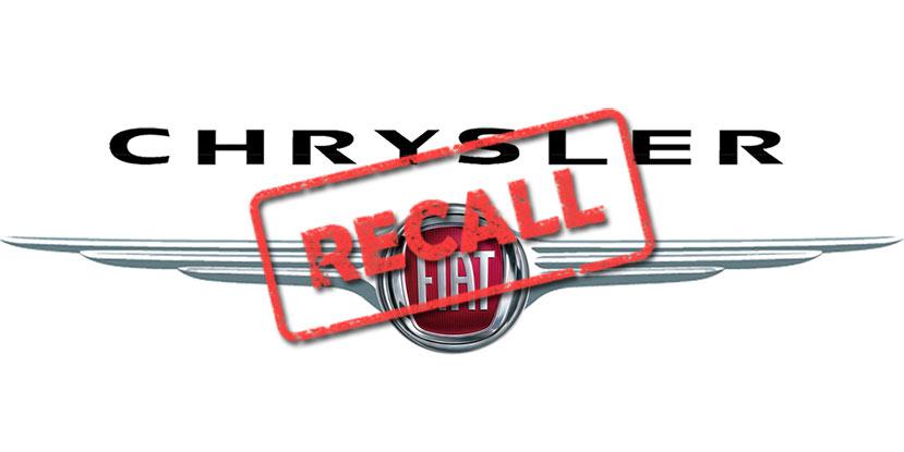 Chrysler_Fiat
