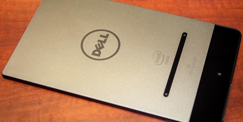 Dell-Venue-8-7000-Review