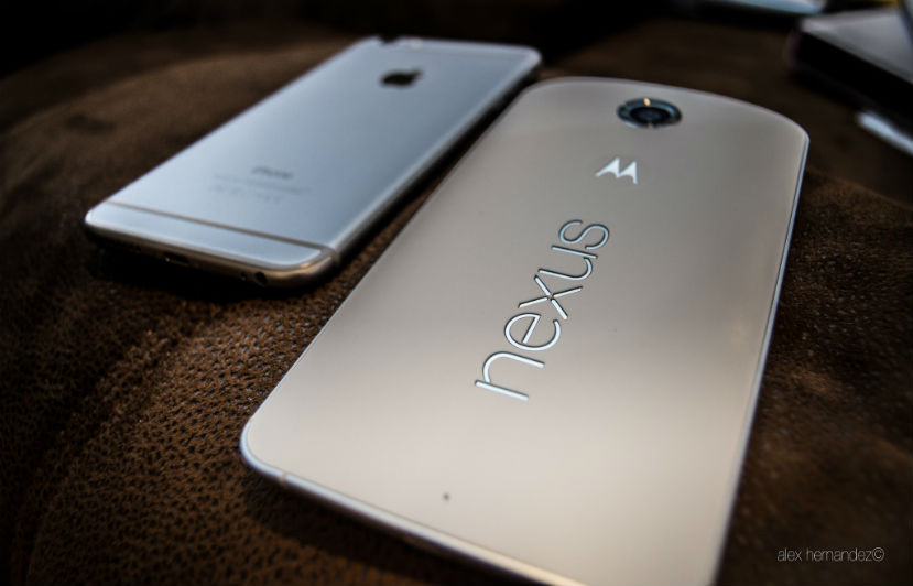 Nexus6andiPhone6Plus_Copyright_Alex_Hernandez
