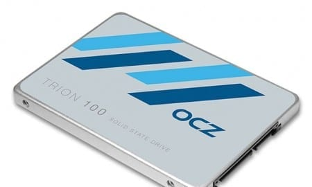 OCZ_Trion_Solid_State_Drives