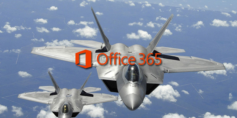 Office_365_Air_Force