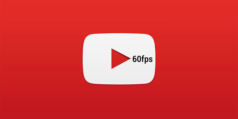 YouTube_60fps