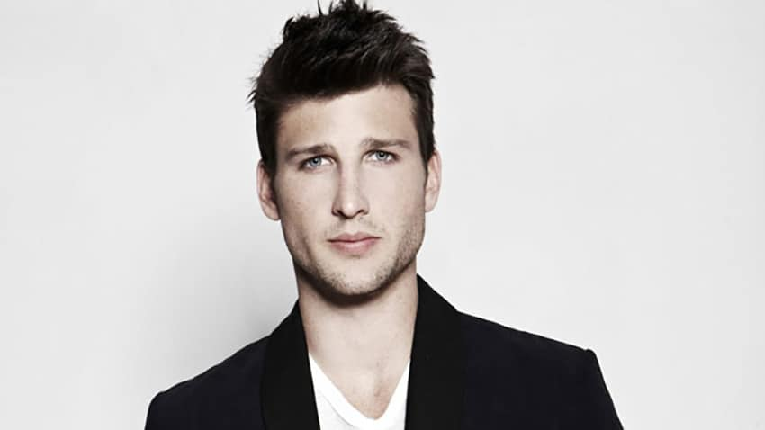 640_parker_young