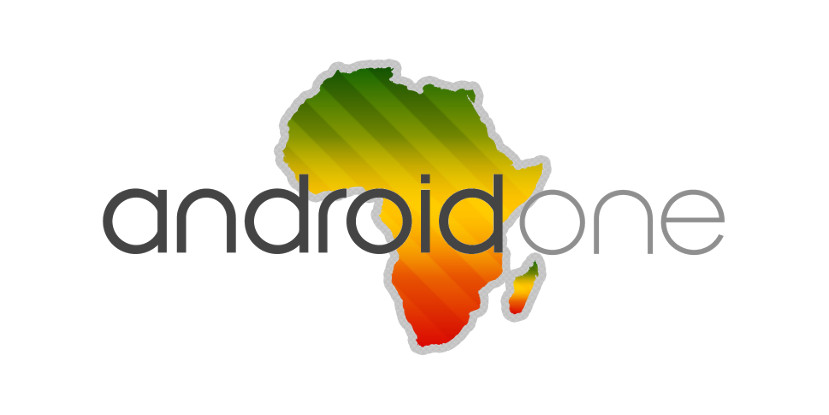 Android_One_Africa