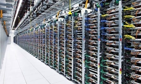 Google_Data_Center