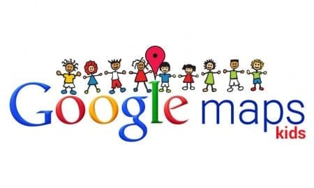 Google_Maps_Kids