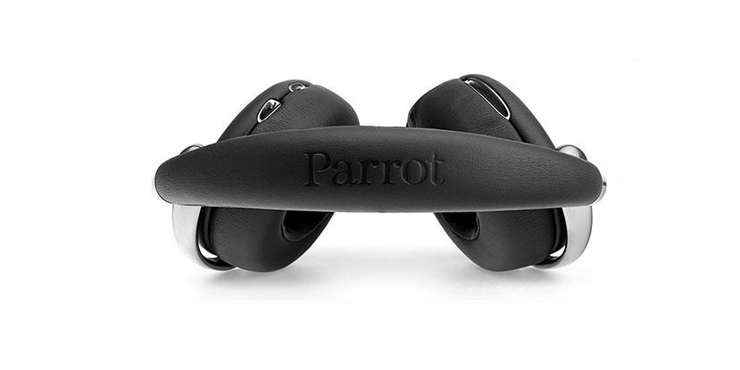Parrot_Zik_2.0_Techaeris