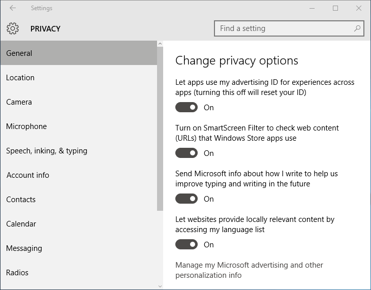 Windows-10-Privacy-Options