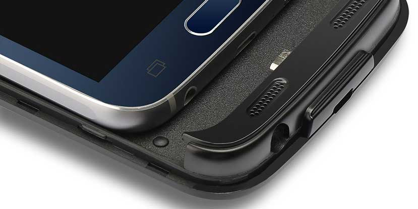 1byone-extended-battery-case-galaxy-s6