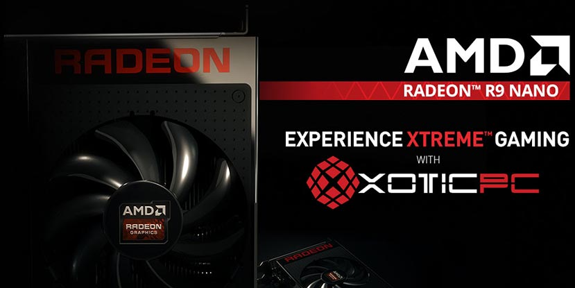 AMD-Radeon-R9-Nano-XOTIC-PC