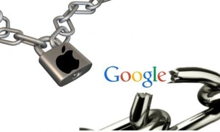 Apple_Google_Security