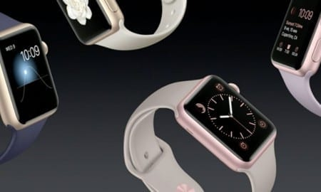 Apple_Watch_Rose_Gold
