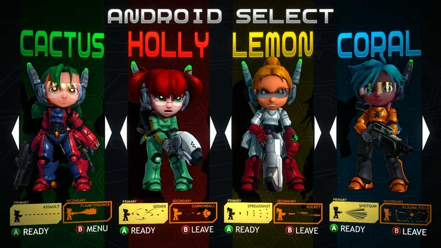 Assault-Android-Cactus-Characters