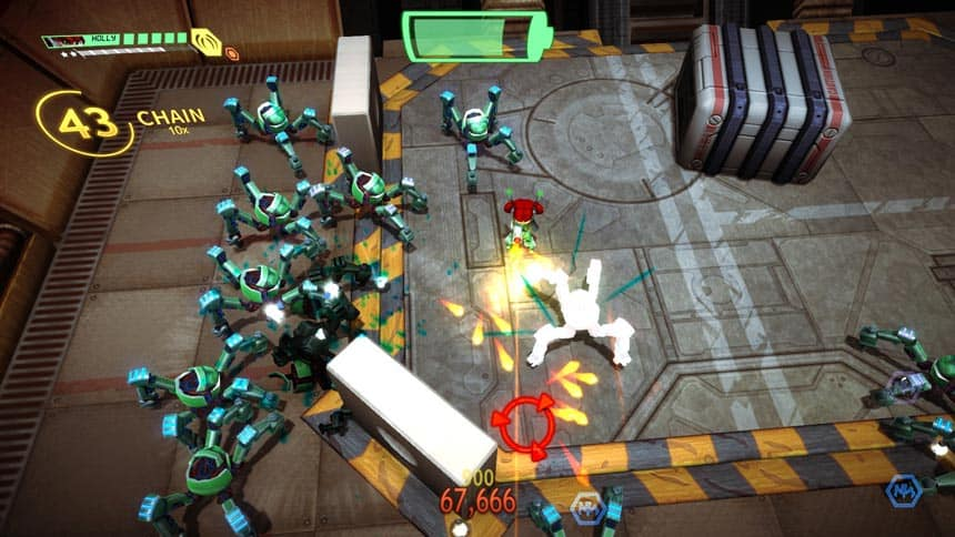 Assault-Android-Cactus-Graphics