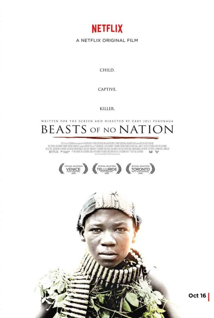 Beasts-of-No-Nation-Poster