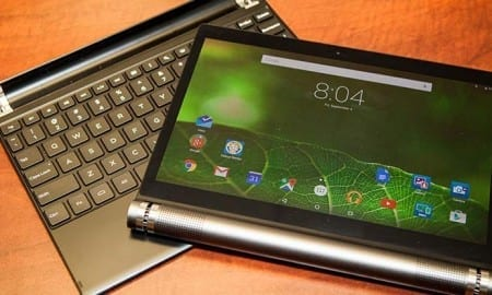 Dell-Venue-10-7000-Review