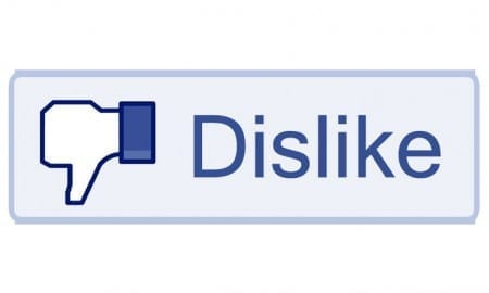 Facebook_Dislike_Button