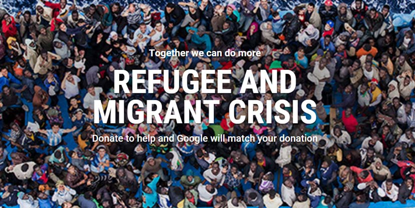 Google-Refugee-Migrant-Crisis-Donations